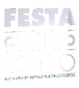 English I Festa do Carneiro ao Espeto®