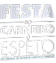 English I Festa do Carneiro ao Espeto®